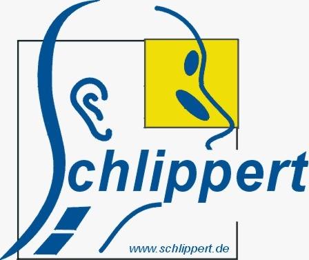 Orthopäde Braunschweig online Termin